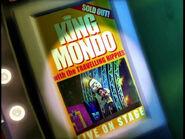 KingMondowiththeTravelingHippies