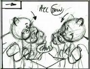 TheZeezapSong-Storyboard4
