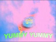 YummyYummy1998titlecard