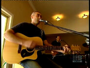 GregPagein2009