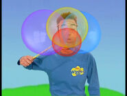 AnthonyBlowingBubbles