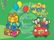 TheWigglesMovie-DVDMenu