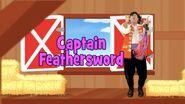 CaptainFeatherswordinFurryTalesOpeningSequence