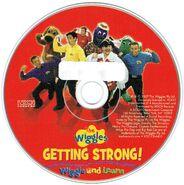 GettingStrong-USAlbumDisc