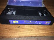 The-Wiggles-Space-Dancing-Vhs-Video- 57