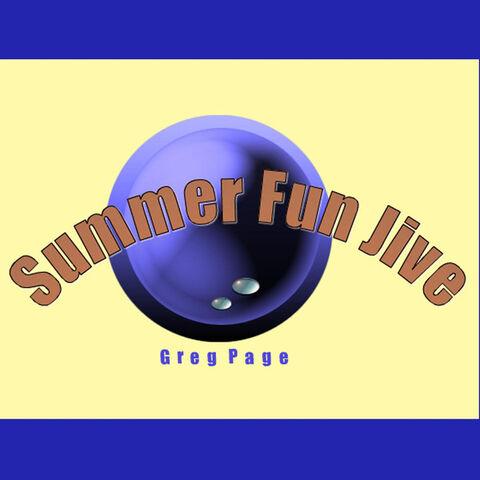 File:SummerFunJive-SingleCover.jpg