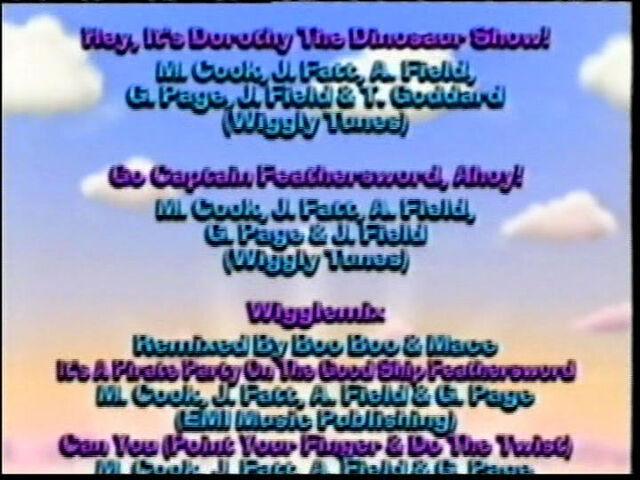 File:TheDorothytheDinosaurandFriendsVideo-SongCredits.jpg
