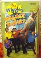 WigglySafariUSACassette