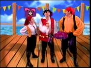 PirateSamandCaptainFeathersword