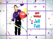 Jeff'sTitleinTheWiggles'BigBirthday!EndCredits