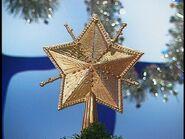 ChristmasStarOrnament