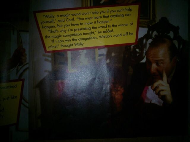 File:TheWigglesMovieStorybook-Page2.jpg