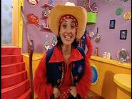 CowgirlLyn