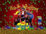 YuleBeWigglingAlbumCommercial
