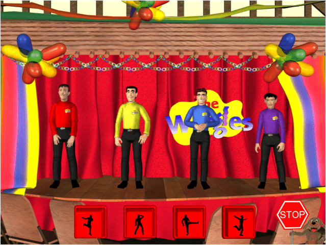 File:DancingwithTheWiggles.png