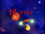 MoonMurray