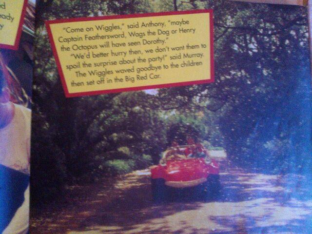 File:TheWigglesMovieStorybook-Page10.jpg