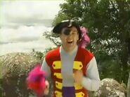 CaptainFeatherswordinWigglySafariBonusClip