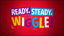 Ready,Steady,Wiggle!-TitleCard