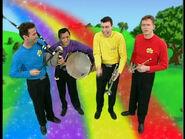 MusicandMusicalInstruments7