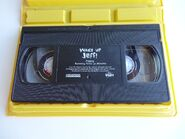 The-Wiggles-Wake-Up-Jeff-VHS-2001-Anthony- 57 (1)