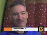 AnthonyonStudio12News