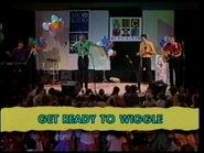 GetReadyToWiggle-ConcertSongTitle