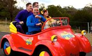 TheWiggles-All