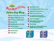 Wiggly,WigglyChristmas-SongSelectionMenu