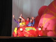Wiggles 7-29-06065