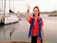 CaterinainAmazingAlpaca
