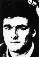 PaulFieldin1980
