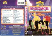 Wiggledancing!LiveintheUSA-FullCover