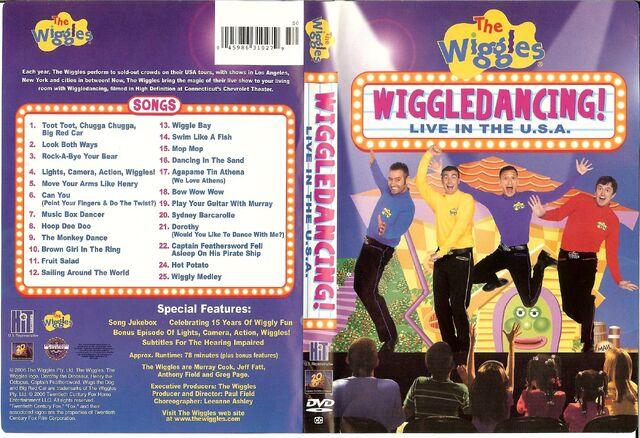 File:Wiggledancing!LiveintheUSA-FullCover.jpg