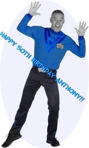 File:Happy50thbirthdayanthony.jpg