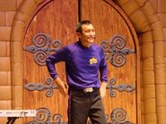 The Wiggles 034
