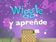 WiggleYAprende