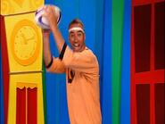 AnthonyinFootballUniform