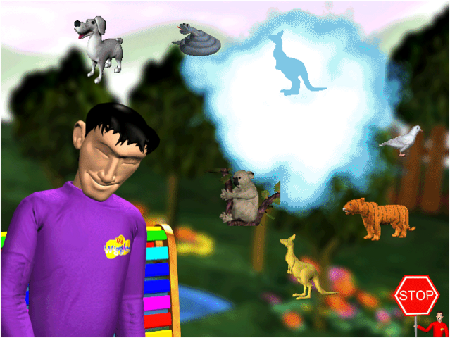 File:DreamTimeWithJeff.png