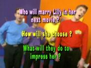 Lilly-WigglyTrivia