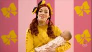 EmmainMissPollyHadADolly(Emma!Episode)