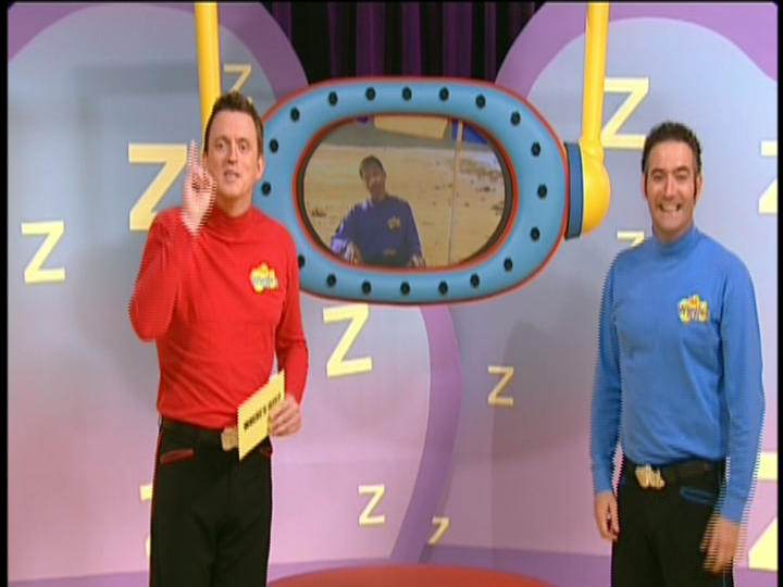 The wiggles lights camera action episode 10 atc trailers dealers the wiggles lights camera action episode 10 sciox Choice Image