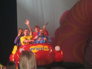 TheBigRedCarinTheWiggles'Dance!Tour