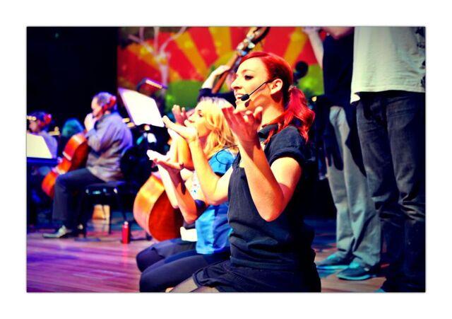 File:Twinkle,Twinkle,LittleStar-OrchestraRehearsal.jpg