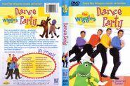 DanceParty-FullDVDCover
