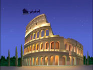 TheColosseum-Cartoon