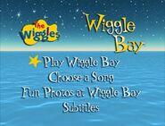 WiggleBay-DVDMenu