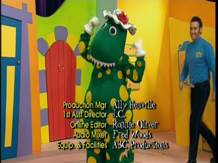 Image dorothyandanthonyinlcawepisodefourteeng wigglepedia image dorothyandanthonyinlcawepisodefourteeng wigglepedia fandom powered by wikia sciox Image collections