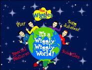 TheWigglesandDorothyinIt'saWiggly,WigglyWorld!-DVDMenu
