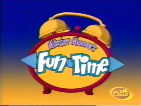 File:Mister Moose's Fun Time logo.png